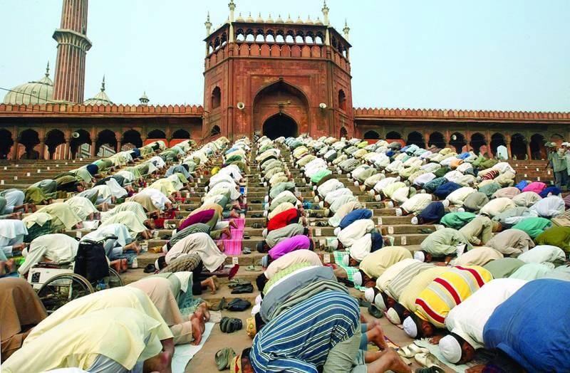 islam1.jpg